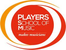 Music Schools, The Players School Of Music, Florida Music School, Music Lessons, Music Instruction, Music Studies